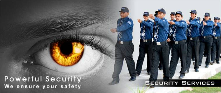 pratap_security
